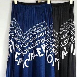 Valentino style Skirt